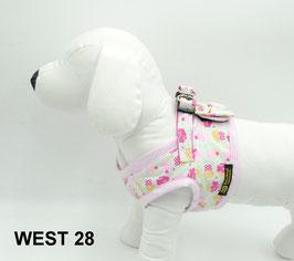 Bestellnummer : WEST 28 / XS