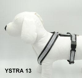 Bestellnummer : YSTRA 13 / S
