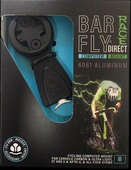BarFly Race Direct, Universalhalter für Cervélo Vorbau