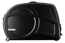 Thule RoundTrip Transition Radkoffer