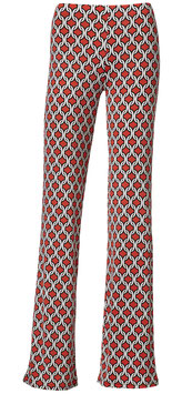 Hose Modell Spino Loop Rouge