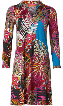 Modell Robe Linda New Jungle