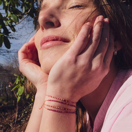 Edelstein Armband Spring 2021