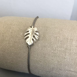 Costela de Adao Armband
