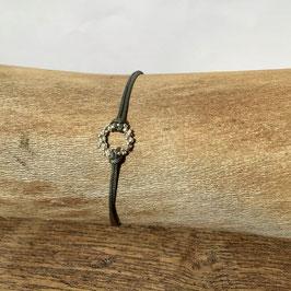 Kreis-Bolinha Armband