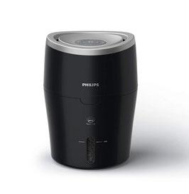 Philips HU4814/10 - Umidificatore