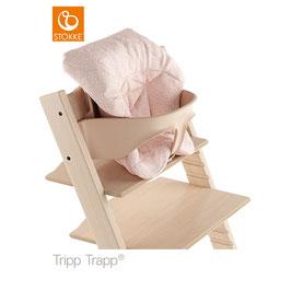 Tripp Trapp® Classic Cuscini