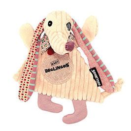 Baby Déglingos - dog