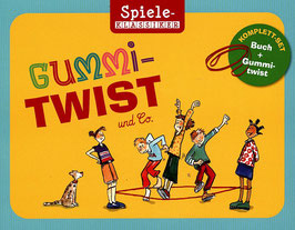 GUMMI-TWIST und co.
