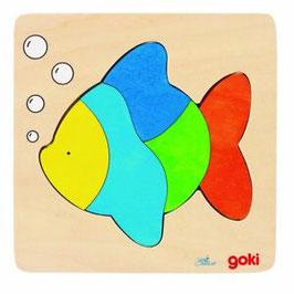 Goki Fisch