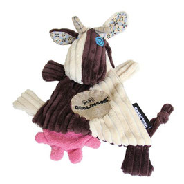 Baby Déglingos - cow