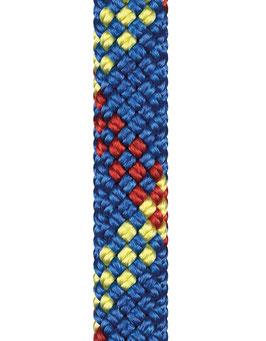 Kletterseil (Einfachseil) 60 m