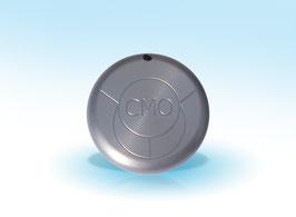 Protection anti ondes voyageur et électrohypersensibilité