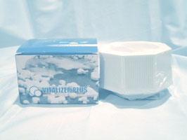Recharge cube minéraux