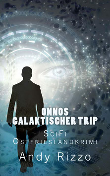 ONNOs galaktischer Trip