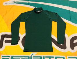 GKアンダーシャツ【HOME 緑】