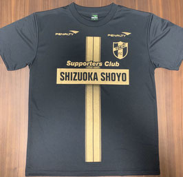 Supporters Tシャツ