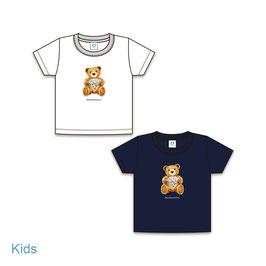 Tシャツ:Kids