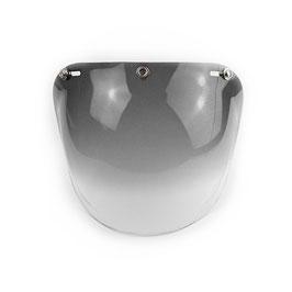 Bubble - Shield