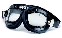 Aviator Goggle - black