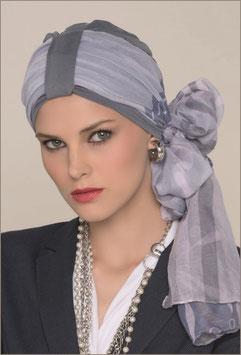 Latifa - Fala scarf