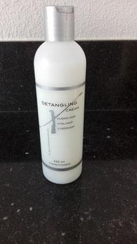 Conditioner - Detangling cream