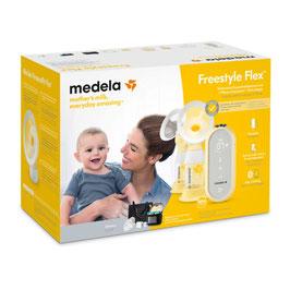 Neue Freestyle Flex von Medela