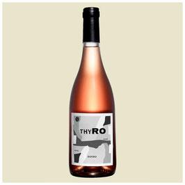 Thyro - Rosé