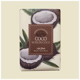 Ach.Brito - Coco
