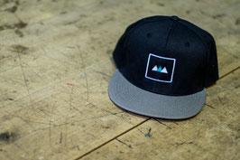 daluz-works Cap's