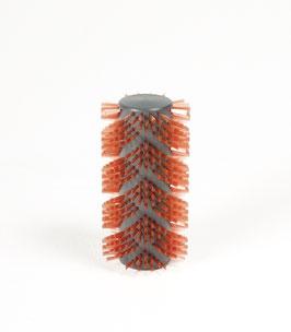 Zusatzbürste mit festen Fasern EOS