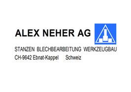 Alex Neher AG