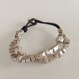 Armband 1188