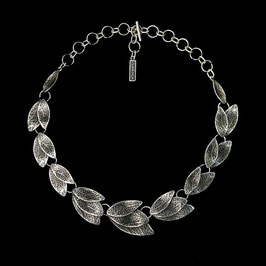 Collier 1372