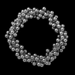 Armband 1061
