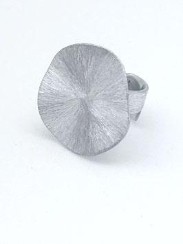 Ring 1357