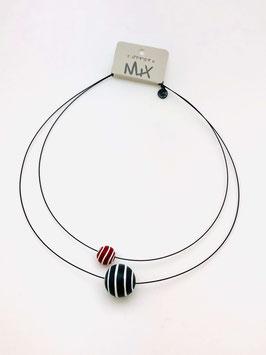 Halskette 5357 Culture Mix