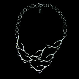 Collier 1393