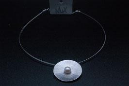 Halskette 1420 Culture Mix