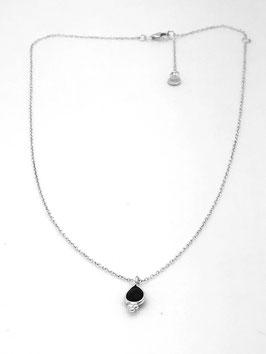Halskette 641 muja juma
