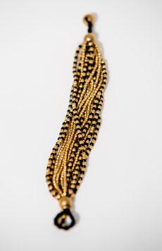 Armband BCE001
