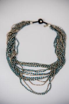 Halskette CCA005