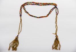 Halskette CCD039