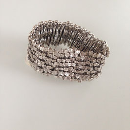 Armband 1357
