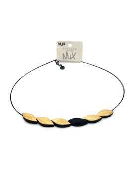 Halskette 1966 Culture Mix