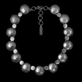 Halskette 1052
