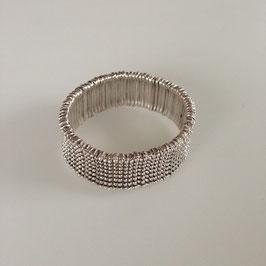 Armband 1371