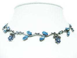 Halskette La Fleur