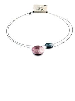 Halskette 1645 Culture Mix