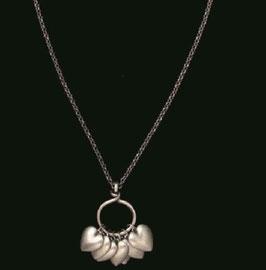 Halskette 1398-CO-1